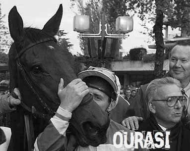 OURASI-alsant-aux-58-victoires